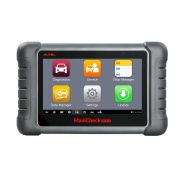 Auto Max China mx808 Android Planning Diagnosis Tool Reader online free life