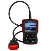 Compositor c200 OBDII/eobd Reader digital Reader online Update multilingüe