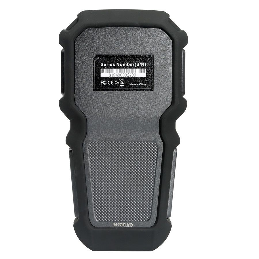 Guidiag m202 GM / Chevrolet / Vieques manual OBDII