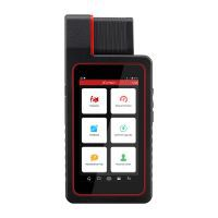 LAUNCH X431 DIAGUN V Full System Scan Tool with 2 Years Free Update Get Free EL-50448 TPMS