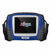 Original xtoosp2 Professional auto Diagnosis Tool online Update