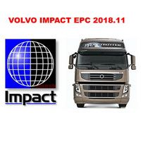 Impact 2018.11 information on Maintenance, Partners, Diagnosis, Services Bulletin of the volwoepc Catalogue